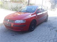 Fiat Stilo benzin 1.6/16v -02 Uvoz Germanija