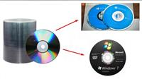 Izrabotka na CD-inja za formatiranje na kompjuter