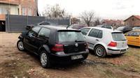 AVTO DELOVI ZA VW GOLF 3 4 PASSAT VENTO POLO BORA