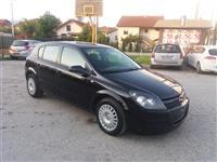 Opel Astra 1.7 cdti -05 so ful oprema
