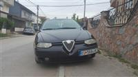 Alfa Romeo 156 2.4 jtd -00