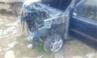 FIAT DOBLO 1,9 JTD povolno -05