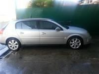 Opel Signum 22dti -04