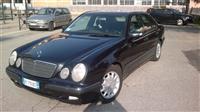 Mercedes E 220 elegance -02