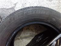 4 gumi Bridgestone 195 65 R15
