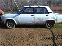 Lada Riva 1.5