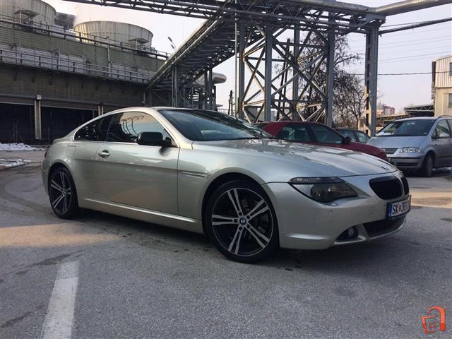 BMW-630