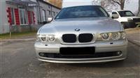 BMW 530 M paket -01