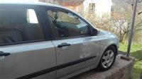 Fiat Stilo JTD 1.9