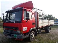 DAF FA 45 130ks B08