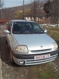 Renault Clio registrirano - 00