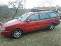 VW PASSAT TDI -95