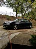 Hyundai Coupe 2.0