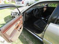 Audi A8 QUATRO -02 3.3