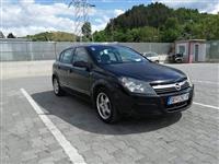 Opel Astra 1.9