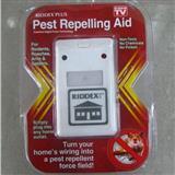 Riddex Aparat protiv komarec glusec i insekti