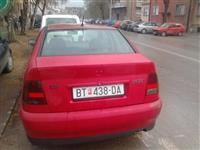 VW Polo 1.9 SDI -98