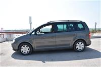 VW Touran 2.0  7 Sediste  6 Brzini