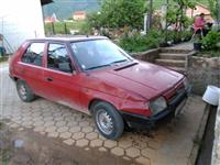 Skoda Favorit -94