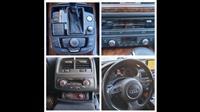 Audi A6 3.0 245 ps -12