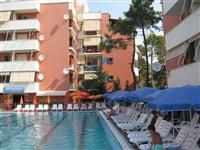 Se izdavaat ekstra apartmani vo Albanija