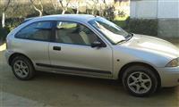 Rover 214 - 98
