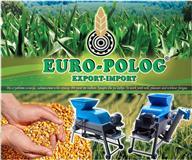 EURO-POLOG Krunjac  Mulli misri