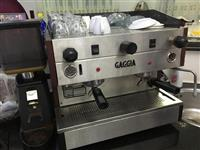 Kafe aparat esspreso