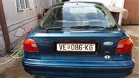 Ford Mondeo 1.8 -93