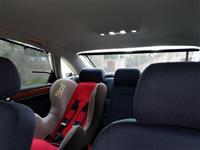Audi a6 c5 1.9tdi -00