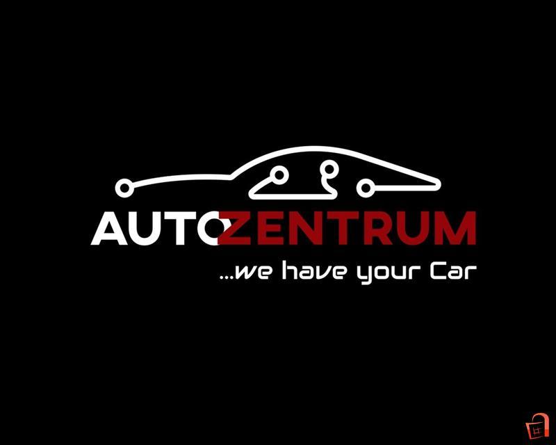 AutoZentrum