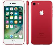MOBELIX IPHONE 128gb RED