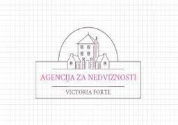 Agencija za nedviznosti Victoria forte