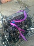Motor za Ford Mondeo