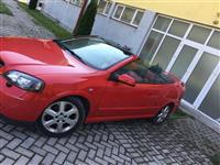 Opel Astra G Bertone Cabrio
