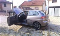 SEAT IBIZA 1.4 TDI -04