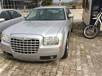 Chrysler 300c limited - 05