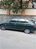 Lada 112 -03