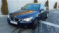 BMW 525D FULL OPREMA