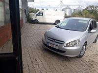 Peugeot -02 godina