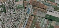 Продажба на плац/нива, н.м. Јурумлери, 750м2