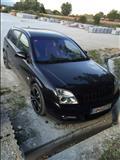 Opel Signum 3.0 dizel -03