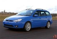 Ford Focus Golem izbor na Koli Karavan moze zamena