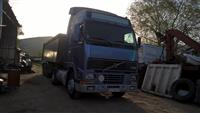 Volvo fh12 420 i pp gosa