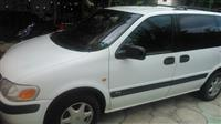 Opel Sintra -98 vo odlicna sostojba