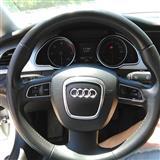 Audi A5 -10