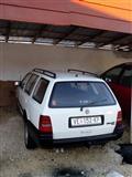 VW Golf TDi -97
