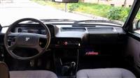 Fiat Dogan Tofas -95