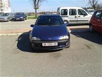 Opel Tigra 1.6 16v -97