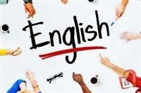 Preveduvac od Angliski na Makedonski jazik